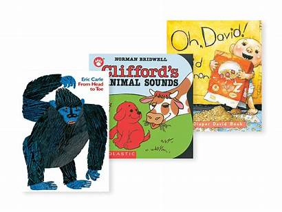 Reading Level Guided Scholastic Collections Lists