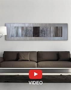 black wall art talentneedscom With black wall art