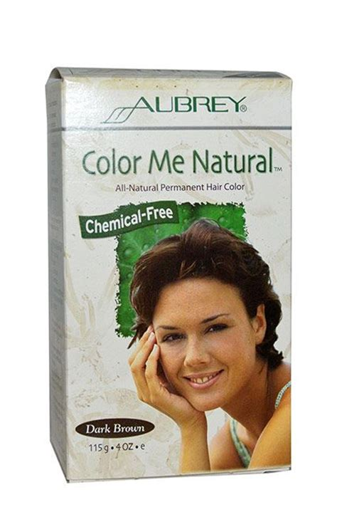 hair color without ppd ppd free hair dye box color