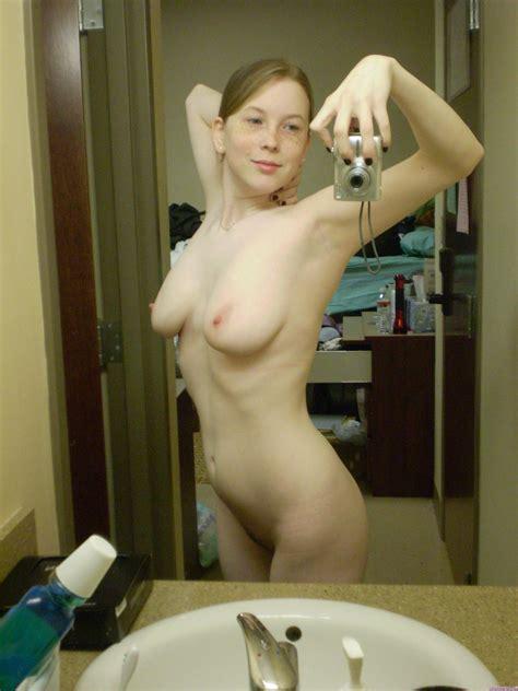 Mirror Selfie Porn Photo EPORNER