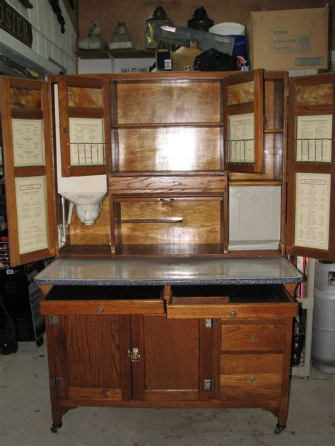 sellers antique kitchen cabinet 49 best images about hoosier cabinets on 5125