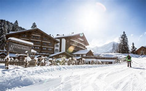 chalet royalp hotel and spa chalet royalp h 244 tel spa villars sur ollon switzerland the leading hotels of the world