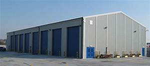 steel building kits what you need to know With commercial steel building kits