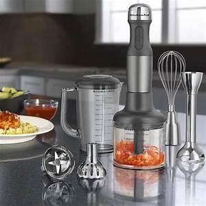 Kitchen Aid Stabmixer : kitchenaid premium shop kuechen fee ~ One.caynefoto.club Haus und Dekorationen