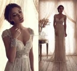 vintage wedding dresses cheap cheap 2016 vintage wedding dress sheath shoulder lace half sleeves plus size bridal