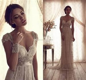 high quality 2015 vintage sheath wedding dresses sheer With vintage sheath wedding dresses