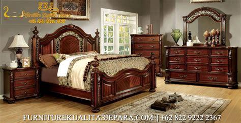 Perhatikan ukuran sofa yang ideal. Set Tempat Tidur Minimalis Jati, Kamar Set Ukiran Jati ...