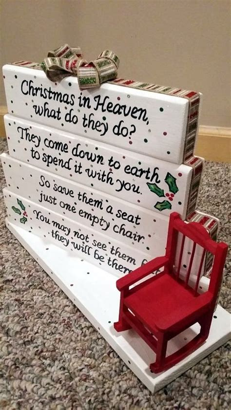 25 best diy christmas gifts ideas for your family or
