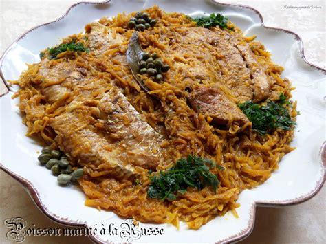 recette cuisine russe mobilier table cuisine russe recette