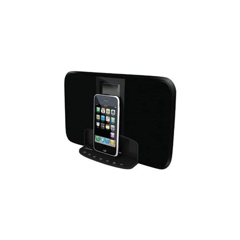 portable speakers for iphone top five iphone portable speakers