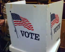 Image result for flickr commons images Voter Fraud