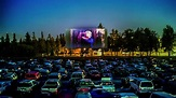 The Best Old-School Drive-in Theaters Around the U.S ...