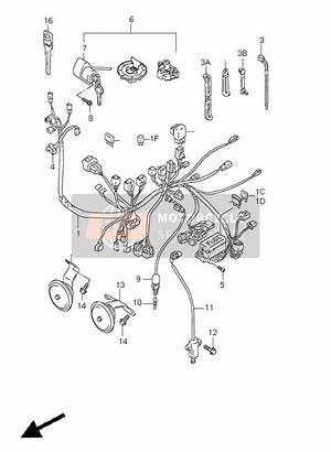 Suzuki Marauder Vz800 Wiring Diagram Wiring Diagram Male Free Male Free Saleebalocchi It