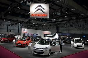 Option Auto Toulouse : le salon auto de toulouse de retour du 14 au 22 novembre ~ Gottalentnigeria.com Avis de Voitures