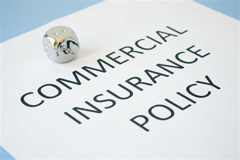 Liability Insurance For Small Business. Hotel One Taichung Taiwan C T A Train Tracker. Communications Major Colleges. Electrician In Houston Tx Ece Courses Online. Online Rental Insurance Quotes. Music Education Online Courses. Public Private Partnership Llb Degree Online. Computer Science Grad School. International Advertising Agencies