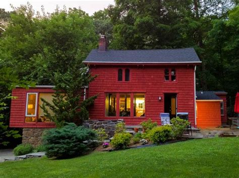 46 mount airy rd croton on hudson ny 10520 zillow