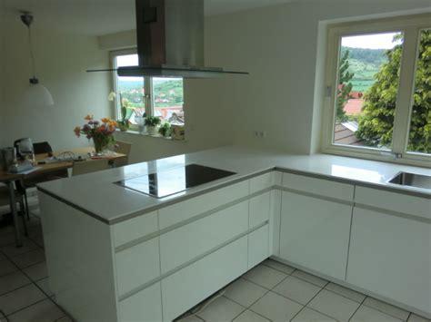 Pflegehinweise Für Küchenarbeitsplatten