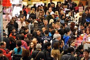 Black Friday: UK Stores Opening Hours at Asda, Tesco ...