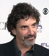 Chuck Lorre - Wikipedia, la enciclopedia libre