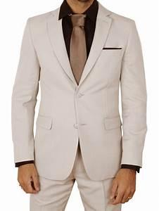 Couleur costume mariage fashion designs for Charming quelle couleur avec le bleu 0 quelle couleur de costume pour homme choisir