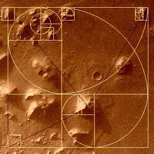 The Face On Mars. And the pyramids on Mars. | Moon conspiracy