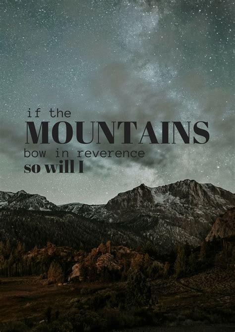 So WIll I (100 Billion X) Hillsong Worship | Christian ...
