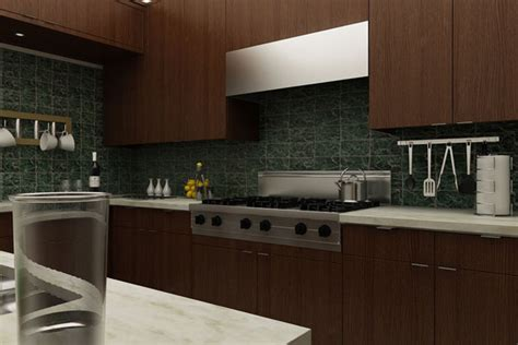 dark brown kitchen cabinets dark brown cabinets kitchen small kitchens with dark
