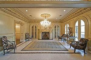 RHOATL's Big Poppa House on Sale For $19.9 Million « The ...
