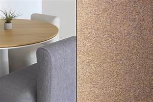 MK new textile collection for AQUACLEAN by Mikiya ...