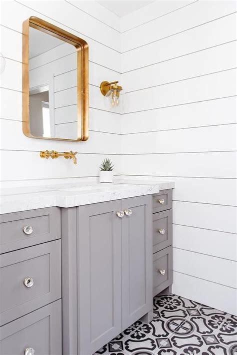 shiplap trim ideas  pinterest shiplap diy diy ship lap  shiplap bathroom