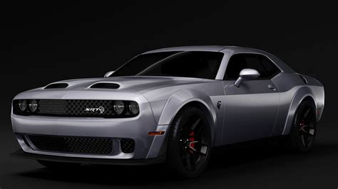 best 7 modern muscle cars coming in 2019 youtube