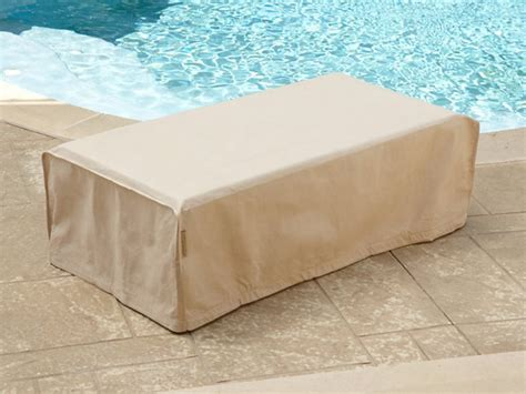 Patio Furniture Covers by Patio Furniture Covers For Protecting Your Outdoor Space