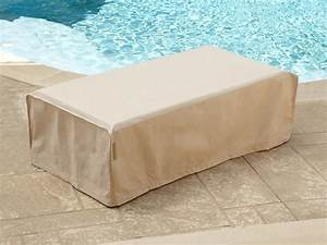 Patio furniture covers for protecting your outdoor space for Patio furniture covers for square tables