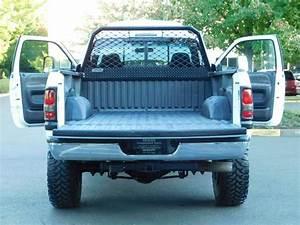 1998 Dodge Ram 2500 4x4 5  5 9 L Cummins Diesel