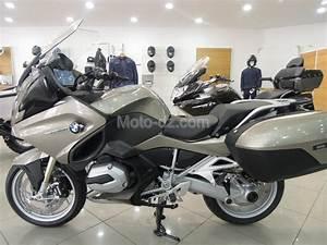 Idee Cadeau Moto : id e cadeau bmw moto concours d atsem en guadeloupe ~ Melissatoandfro.com Idées de Décoration