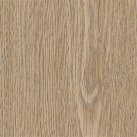 Luvanto White Washed Oak Light Wood Effect Luxury Vinyl