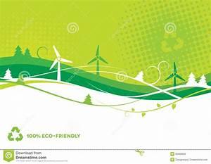 Environmental Background Stock Photos - Image: 35600003