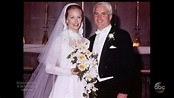 John McCain marries Cindy McCain, launches political ...