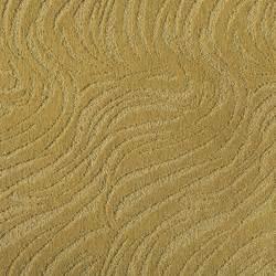 waves carpet tiles contemporary carpet tiles chicago by flor