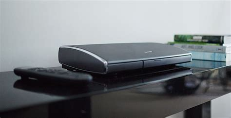 Bose Lifestyle 535iii And Soundtouch 20 Ii Review