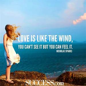 17 Timeless Lov... Love Quotes