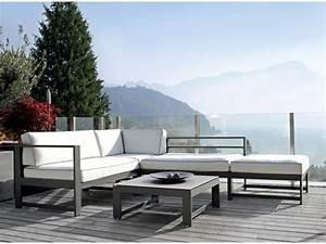 Lounge Sofa Outdoor : summer lounge rausch classics outdoor hgfs designer furniture alexandria sydney ~ Frokenaadalensverden.com Haus und Dekorationen