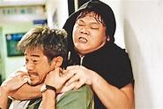 《踏血尋梅》代表香港 競逐奧斯卡外語片獎 - 香港文匯報