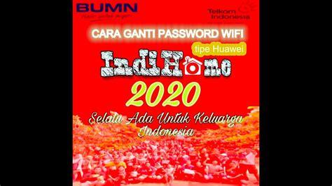 Ya, password admin yang berubah dengan sendirinya. Ganti Password Wifi Telkom Indonesia / Password Login Admin Huawei Gpon Fiberhome Terbaru 2021 ...