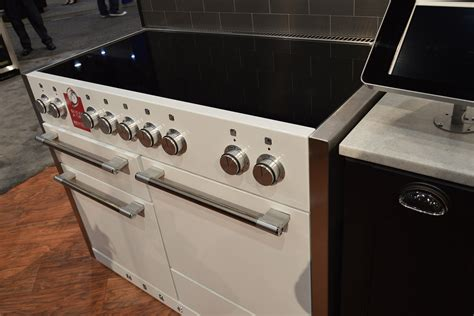 jenn air cooktop with grill electric cooktop with aga s mercury oven will a 48 inch induction cooktop