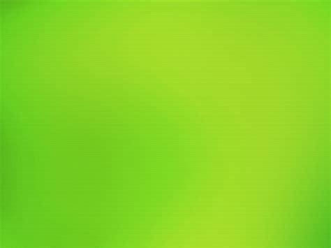 Green Wallpaper Hd by 15 Free Hd Green Wallpapers