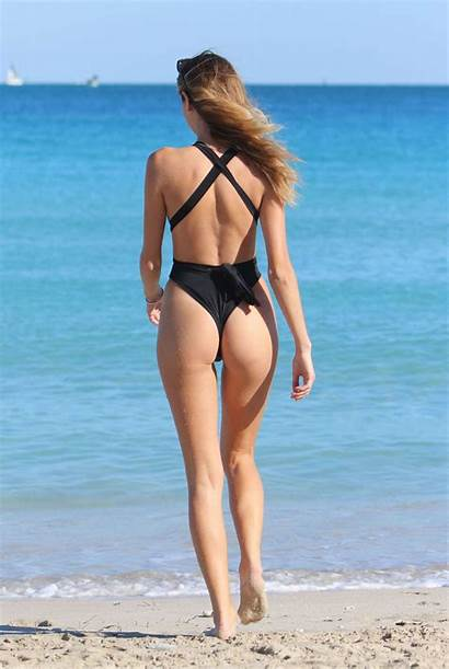 Martin Jessica Paolucci Alana Bikini Noelle Tiny