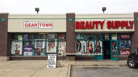 beauty  closed cosmetics beauty supply