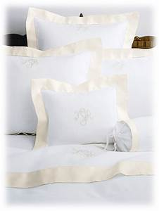 top 10 summer essentials bed linens and towels With essentials bed linen