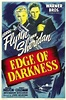 Edge of Darkness (1943 film) - Wikipedia